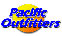 pacoutfitters-logo-2010-master-rgb1