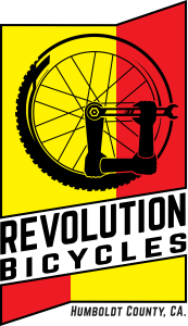 revolution_vertical_general-hum-co___black__-logo
