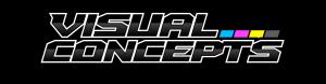 visual-concepts-logo