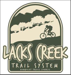 Lacks Logo